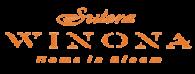 Sutera Winona Logo